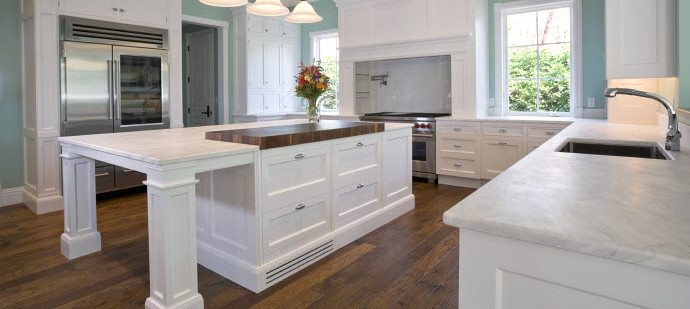 Photos deep cleaning company for I kitchens and renovations walsall