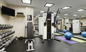 Gym-Cleaning-Services