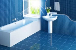 sparkle clean builders cleaning service